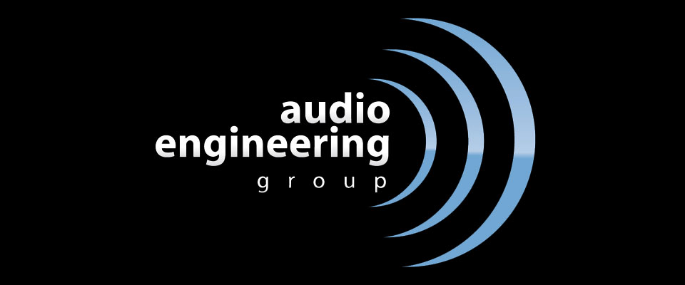 home acoustical consulting audio engineering group